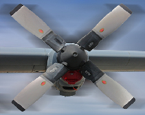 modeling of the c 130 aircraft propeller Hartzell propeller inc is the global leader in advanced aircraft and airplane propeller design and aircraft and airplane propeller manufacturing technology.